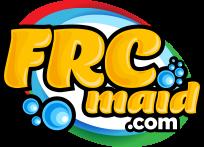 FrcMaid